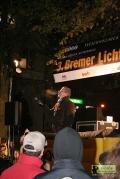 3. Bremer Lichtermeer (10. November 2006)