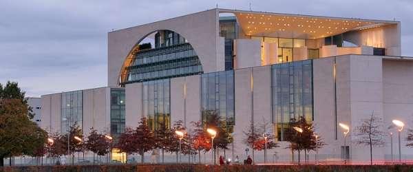 Fototalk-Treffen in Berlin vom 19-21/07/2007