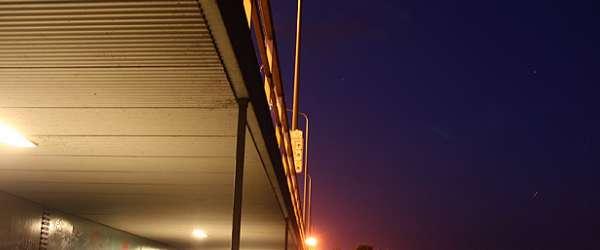 Bremer Skyline 06-07-08