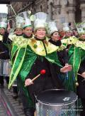 23. Bremer Karneval (26-01-2008)