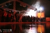 Deka-Dance the Grind Open Air 2008 (16-08-2008)