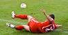 FC Oberneuland Bremen - Altona 93 (13-04-2008)