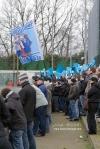 FC Oberneuland Bremen - VfB Oldenburg | 24.03.2008 15 Uhr - Rückrunde