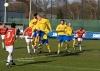 FC Oberneuland - Eintracht Braunschweig II (2008-03-29)