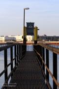Habichte-Europahafen-13-10-2007