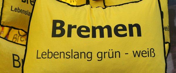 Freimarkt-Bremen-23-10-2007