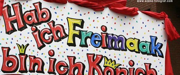 Freimarktumzug-Bremen-27-10-07