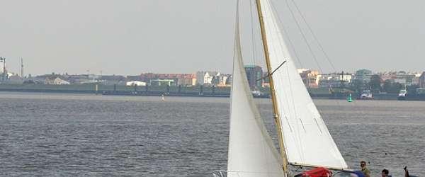 Bremen-Bremerhaven-Nordlichter-Canon-Forum-18-08-07