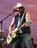 The BossHoss - Country-Musik, Rock