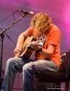 Ingo Pohlmann Live bei der Haake-Beck BadeinselRegatta 2008