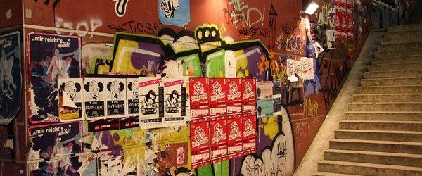 Hamburg-Nordlichter-Canon-Forum-14-07-07