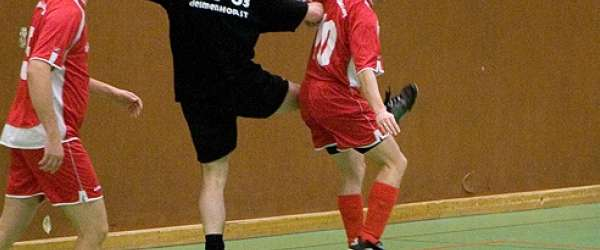 Late-Night-Fussball-Cup - 05-01-2008