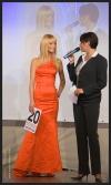Miss & Mister Vahr 2008 - Part 1/2 (27-06-2008)