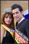 Miss & Mister Vahr 2008 - Part 2/2 (27-06-2008)