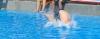 Splashdiving Stadionbad Bremen (27-07-2008)