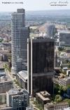 Forentreffen in FFM am 2008-05-10