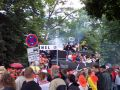 Vision Parade 2004 in Bremen