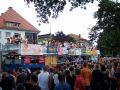 Vision Parade 2005 in Bremen