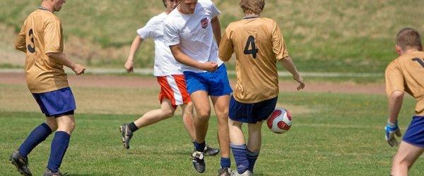 bremen4u   Gastro-Soccer (31-05-2008)