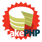 CakePHP: the rapid development php framework