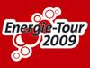 swb Energie-Tour2009 im Weserpark,Bremen-Osterholz