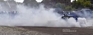 CAR style Bremen - Die Messe rund ums Auto